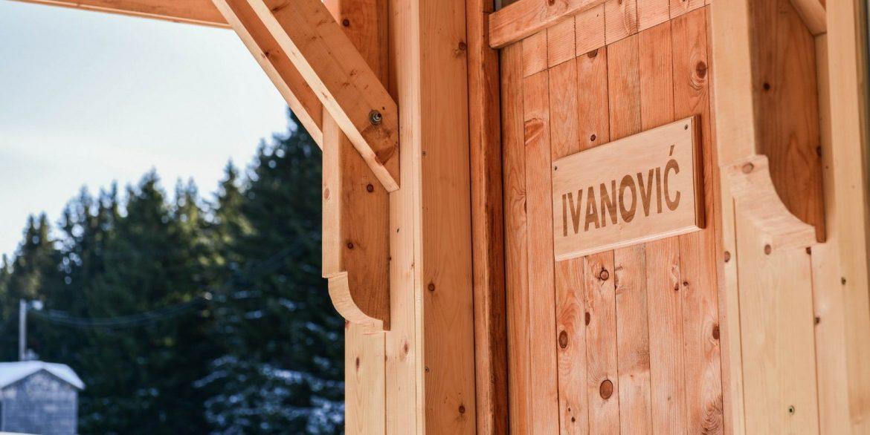 vila-ivanovic-02