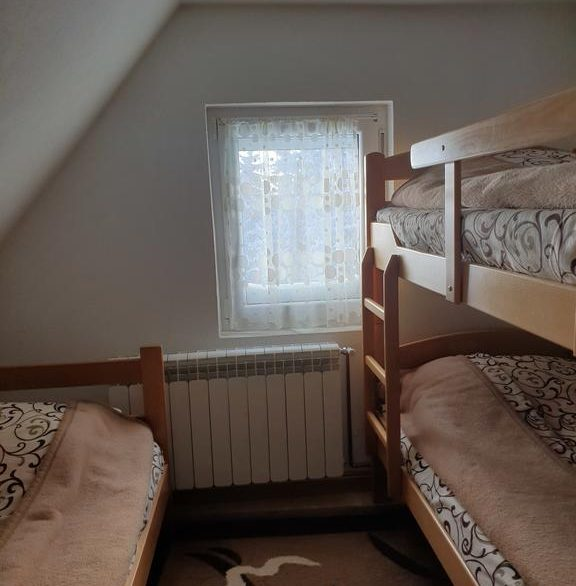 vikendica-home-lara-golija-34
