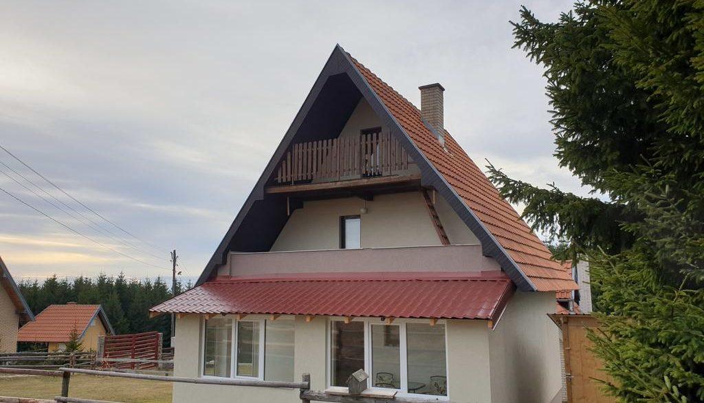 vikendica-home-srna-golija-04