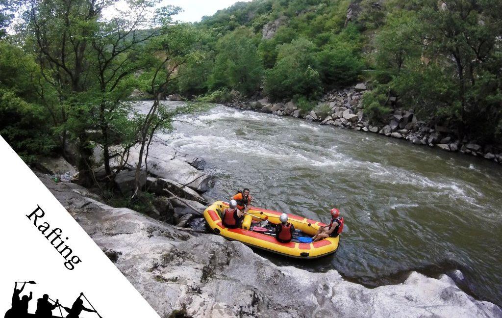 A-rafting-2