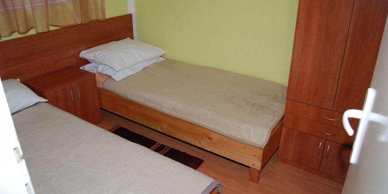 Vila Avramović GolijaInfo (1)