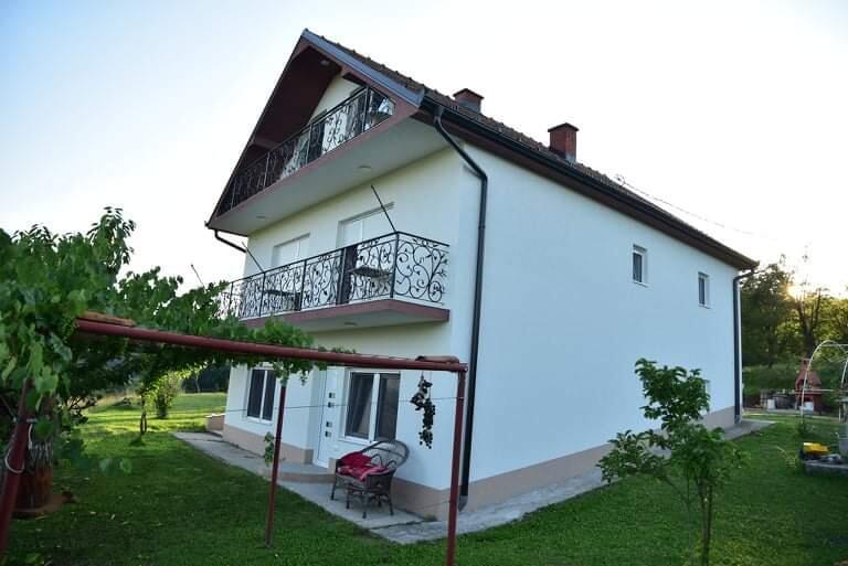 vila-dusanovac-36
